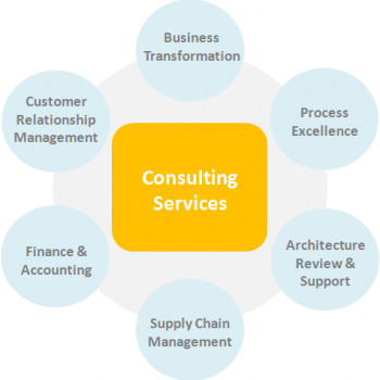 consulting-graphic
